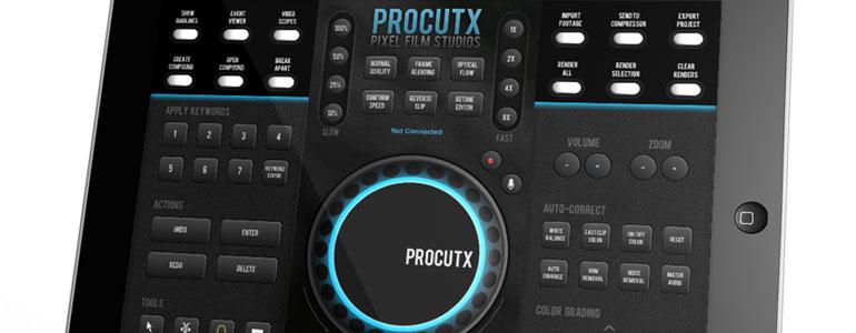 FCPX-Controller-iPad-App-Final-Cut-Pro-X-PROCUTX-pixel-film-studios-future