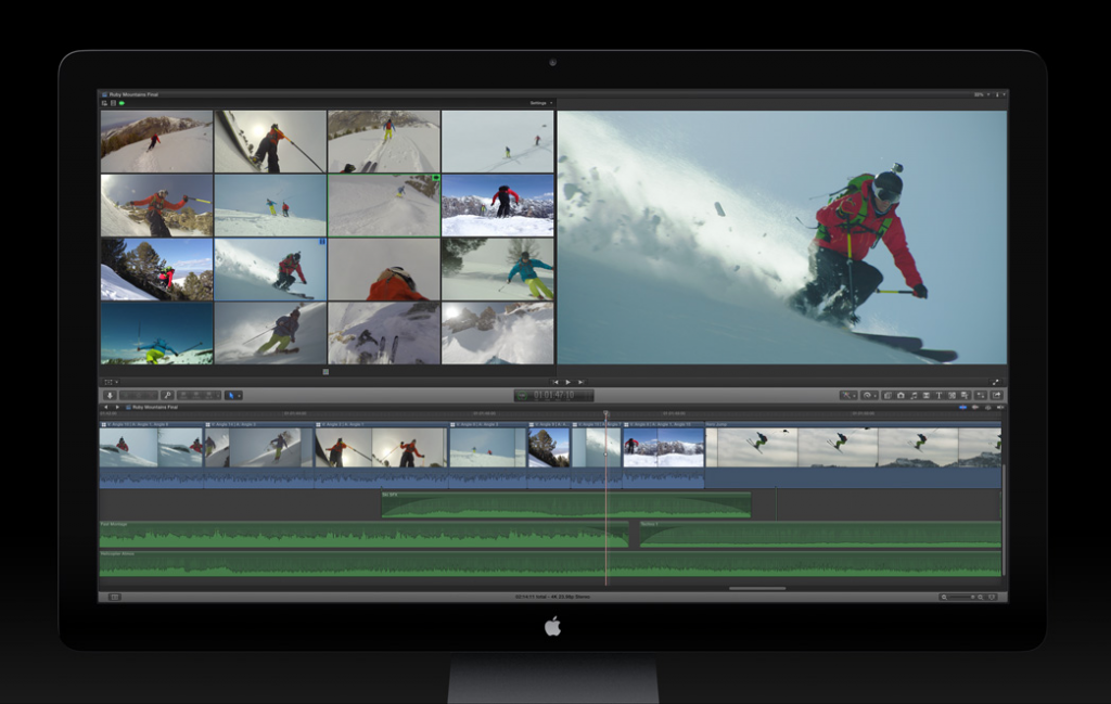 apple101fcpx