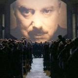 1984 Цензура в кино