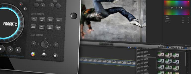 Final-Cut-Pro-X-iPad-app-ProCutX-Pixel-Film-Studios-Color-Board